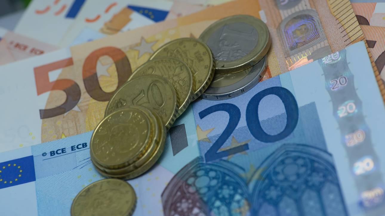 Κορωνοϊός: Ποιες μειώσεις φόρων αναστέλλονται