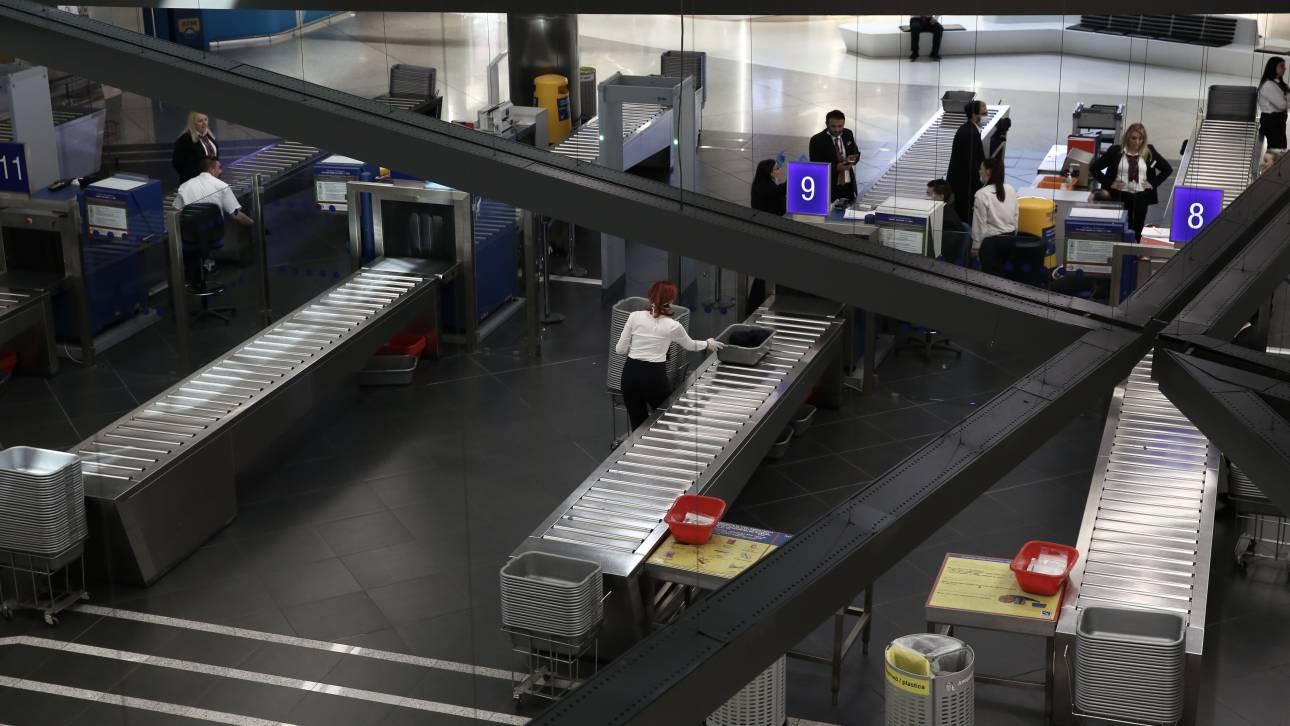 Άρση μέτρων: Διευρύνονται οι πτήσεις εσωτερικού – Πώς θα ταξιδεύουμε