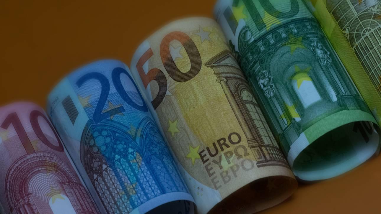 Αναδρομικά δύο ταχυτήτων για τους συνταξιούχους φέρνει ο νέος ασφαλιστικός νόμος
