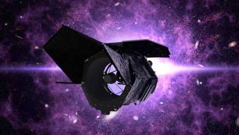 Η NASA τιμά την πρωτοπόρο αστρονόμο Νάνσι Γκρέις Ρόμαν δίνοντας το όνομά της στο νέο της τηλεσκόπιο