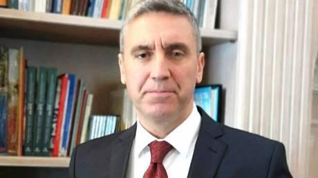 Τούρκος πρέσβης για Έβρο: «Τεχνικό ζήτημα» το θέμα που προέκυψε