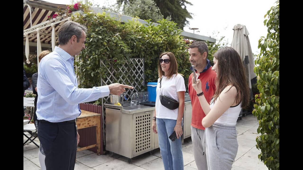 https://cdn.cnngreece.gr/media/news/2020/05/25/220678/photos/snapshot/2899754.jpg