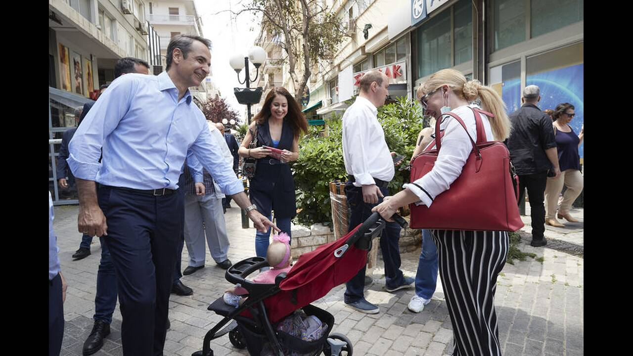 https://cdn.cnngreece.gr/media/news/2020/05/25/220678/photos/snapshot/2899763.jpg