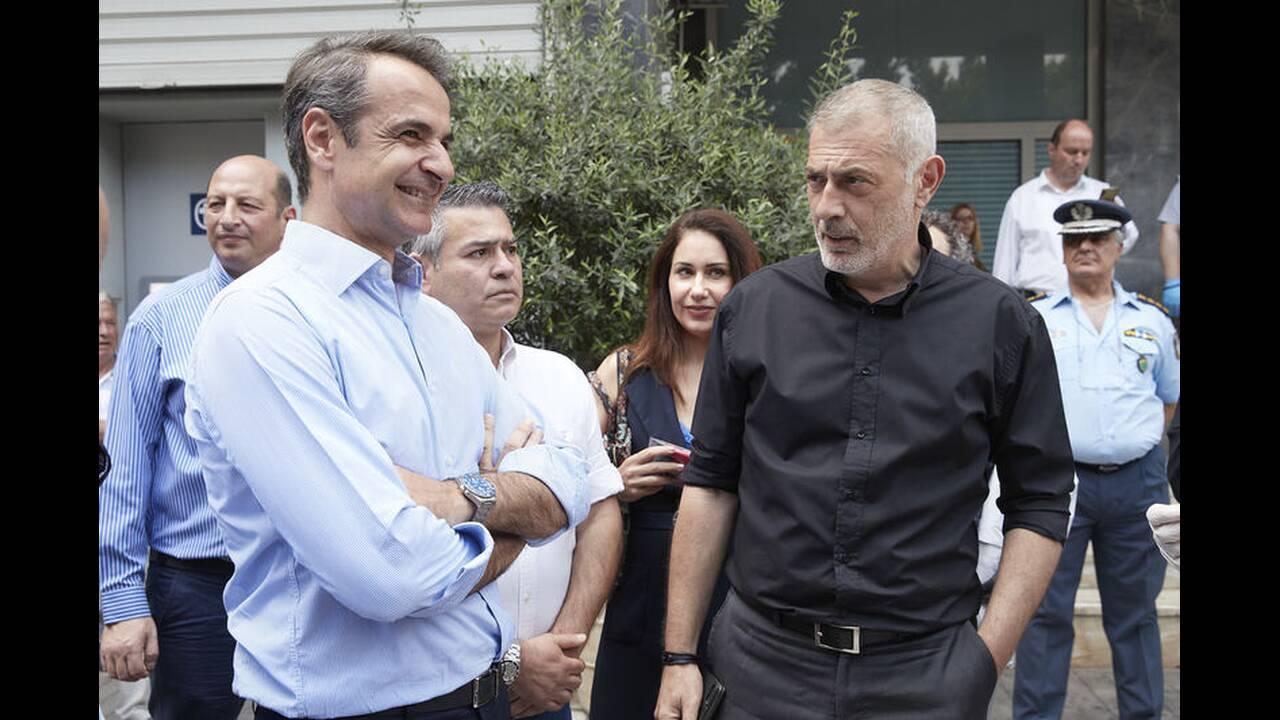 https://cdn.cnngreece.gr/media/news/2020/05/25/220678/photos/snapshot/2899764.jpg