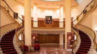 Θέατρο Ολύμπια: Πώς θα πάρετε πίσω τα χρήματα για παραστάσεις που ακυρώθηκαν