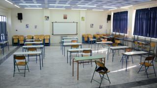 Άνοιγμα δημοτικών: Γιατί η κυβέρνηση αποφάσισε την επιστροφή των μικρών μαθητών στα θρανία