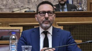 Στουρνάρας: Εκτίμηση για ύφεση 6% και ανάκαμψη 5,5% το 2021