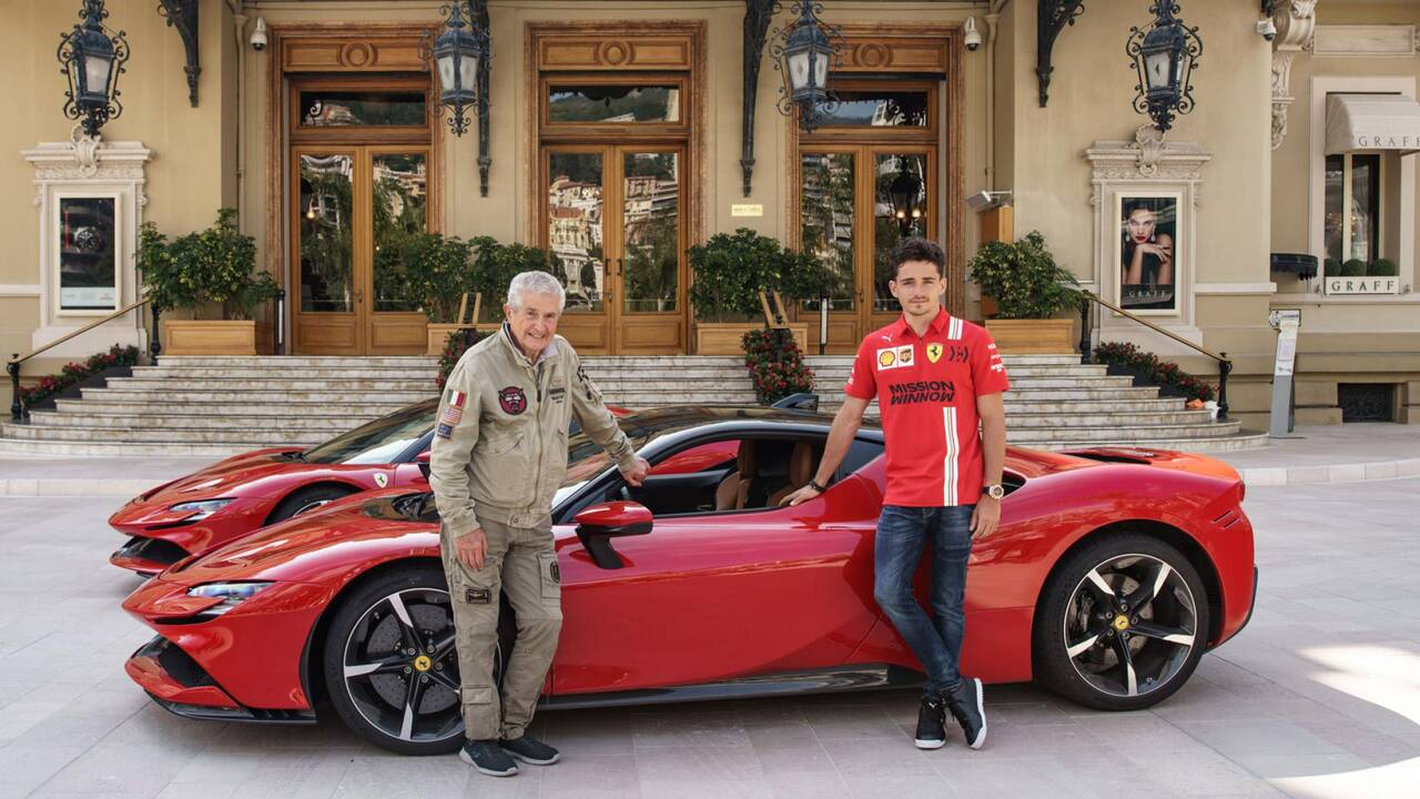 https://cdn.cnngreece.gr/media/news/2020/05/25/220689/photos/snapshot/FERRARI-LECLERC-LELOUCH-MONACO-1.jpg