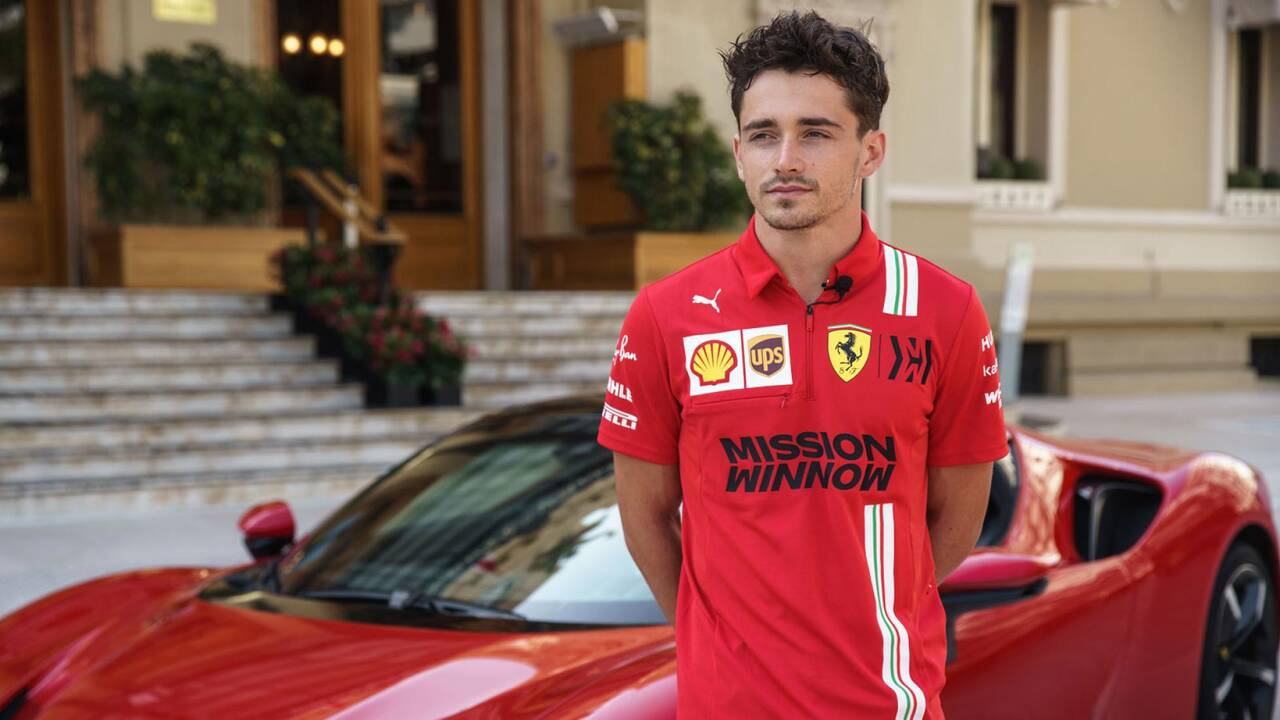 https://cdn.cnngreece.gr/media/news/2020/05/25/220689/photos/snapshot/FERRARI-LECLERC-LELOUCH-MONACO-5.jpg