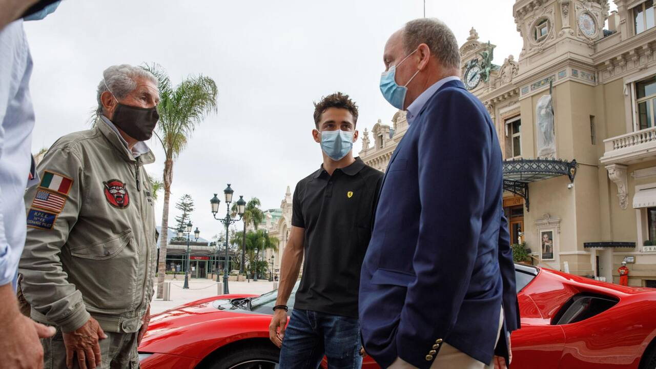 https://cdn.cnngreece.gr/media/news/2020/05/25/220689/photos/snapshot/FERRARI-LECLERC-LELOUCH-MONACO-9.jpg