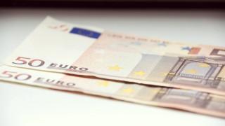 Αποζημίωση ειδικού σκοπού 384 εκατ. ευρώ σε 480.810 επιχειρήσεις