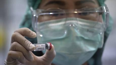 Κορωνοϊός: Οι προκλήσεις, τα εμπόδια και η… υπεραισιοδοξία για το εμβόλιο