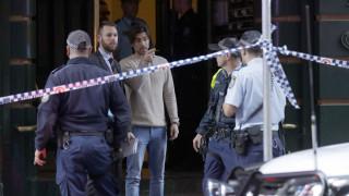 Αυστραλία: Άγρια δολοφονία Ελληνοκύπριου επιχειρηματία