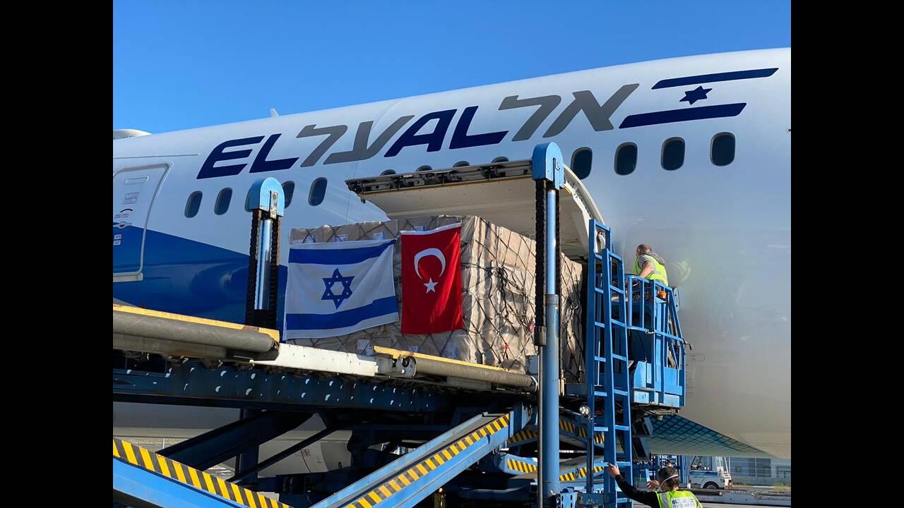 https://cdn.cnngreece.gr/media/news/2020/05/25/220719/photos/snapshot/el-al-airlines-1.jpg