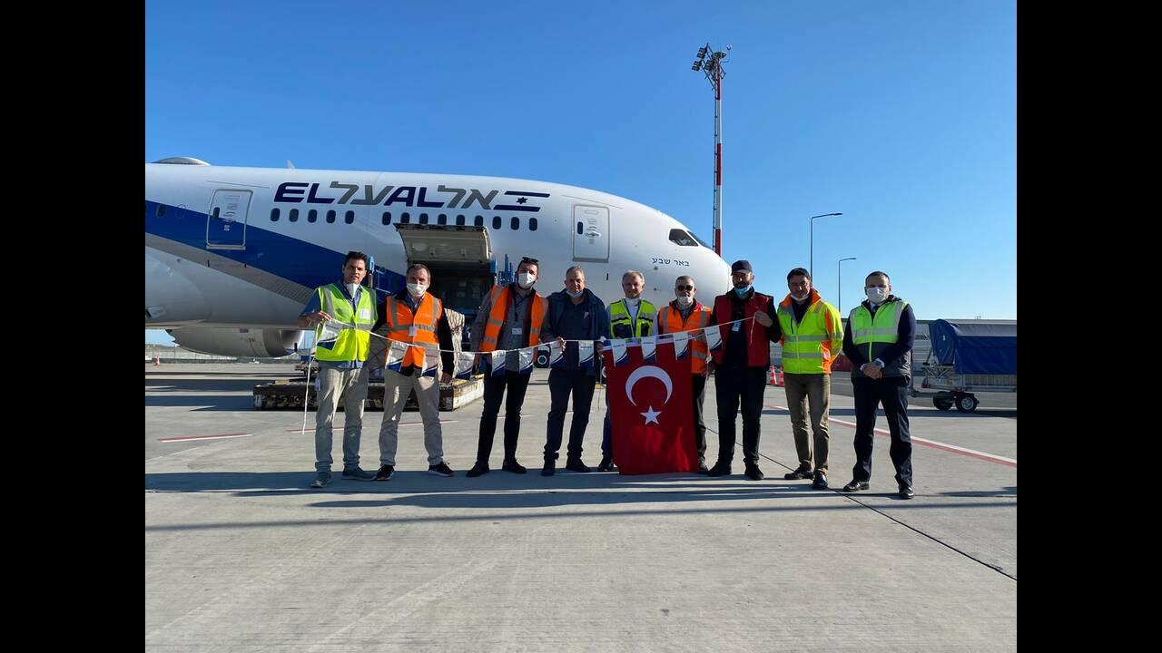 https://cdn.cnngreece.gr/media/news/2020/05/25/220719/photos/snapshot/el-al-airlines-4.jpg