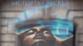 «Λουκέτο» στο 1/4 των καταστημάτων Victoria's Secret σε ΗΠΑ - Καναδά