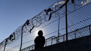 Φονικό στο ΚΥΤ της Μόριας: Συνελήφθη η 23χρονη Αφγανή που σκότωσε ομοεθνή της