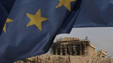 Ταμείο Ανάκαμψης EE: Οι κερδισμένοι, οι χαμένοι και η Ελλάδα