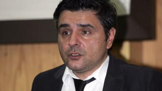Καταδίκη των ΜΑΤ για την επίθεση στον δημοσιογράφο Μανώλη Κυπραίο το 2011