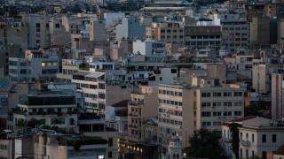 Κορωνοϊός: Πώς θα δοθεί η αποζημίωση για τα χαμένα ενοίκια – Παραδείγματα