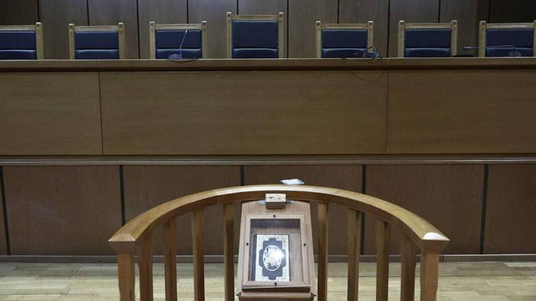 Πιέζουν οι θεσμοί για την ψηφιοποίηση της Δικαιοσύνης – Ζητούν ψηφιακές υπογραφές για τους δικαστές