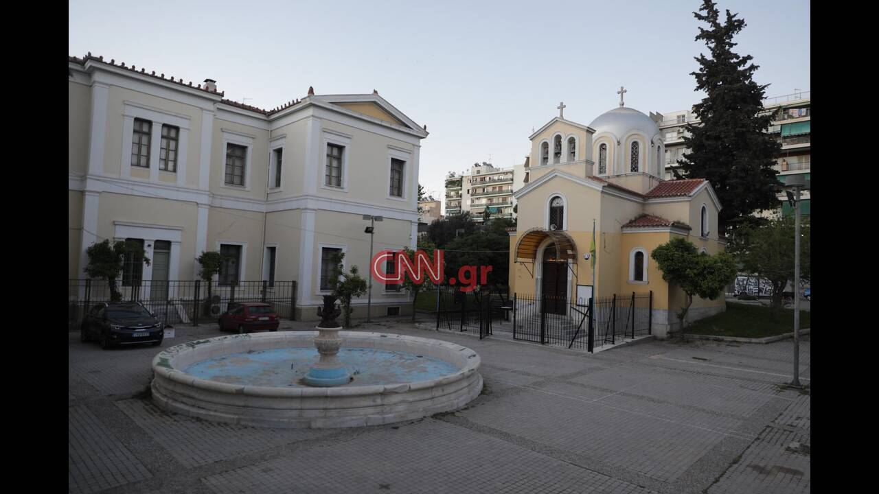https://cdn.cnngreece.gr/media/news/2020/05/26/220790/photos/snapshot/5.jpg