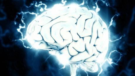 Σχεδιάστηκε το πρώτο αντίσωμα που αναγνωρίζει τις τοξικές ουσίες που προκαλούν Αλτσχάιμερ