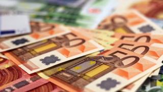 Αύριο η πληρωμή: Έκτακτο επίδομα έως 300 ευρώ σε δικαιούχους του πρώην ΚΕΑ