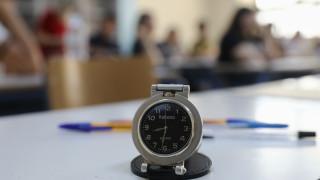 Πανελλήνιες 2020: Οι έξι «γκρίζες ζώνες» των φετινών εξετάσεων