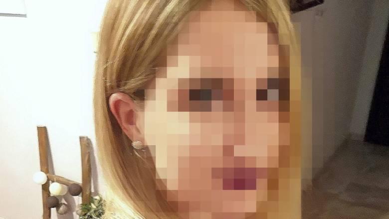 Επίθεση με βιτριόλι: Ραγδαίες εξελίξεις μετά από νέο βίντεο με τη μαυροφορεμένη γυναίκα