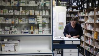 Νέα φάρμακα στη θετική λίστα – Εντάχθηκαν 195 συσκευασίες και έκλεισαν εκκρεμότητες από το 2018