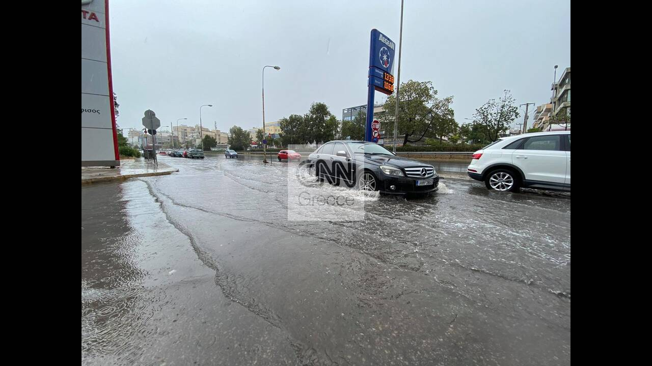 https://cdn.cnngreece.gr/media/news/2020/05/26/220830/photos/snapshot/broxh3.jpg
