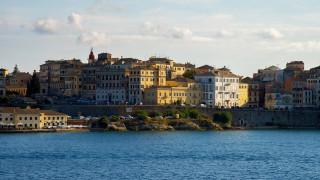Κέρκυρα, η αρχοντική: Πέντε μέρη που πρέπει να δείτε