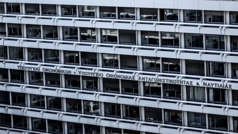 Επιστρεπτέα Προκαταβολή: Πίστωση 111,4 εκατ. ευρώ σε επιπλέον 3.997 δικαιούχους