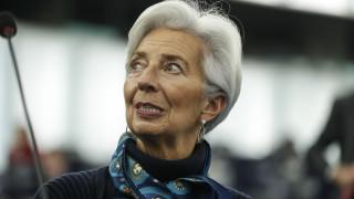 Reuters: Η ΕΚΤ θα υλοποιήσει το πρόγραμμα εξαγοράς ομολόγων χωρίς την Bundesbank