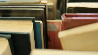 Υπουργείο Παιδείας: Πώς θα γίνεται η διανομή των πανεπιστημιακών συγγραμμάτων