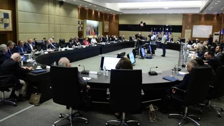 ΚΚΕ για Έβρο: Ο εφησυχασμός που καλλιεργεί η κυβέρνηση είναι εκτός πραγματικότητας