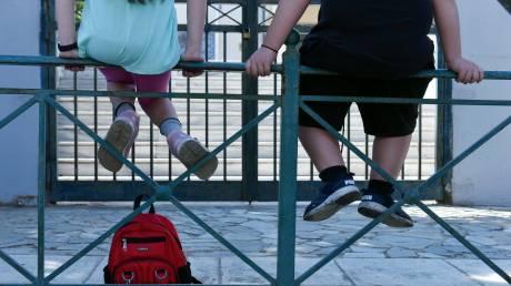 Μειωμένο ωράριο ειδικού σκοπού και για τους γονείς που εργάζονται στον ιδιωτικό τομέα