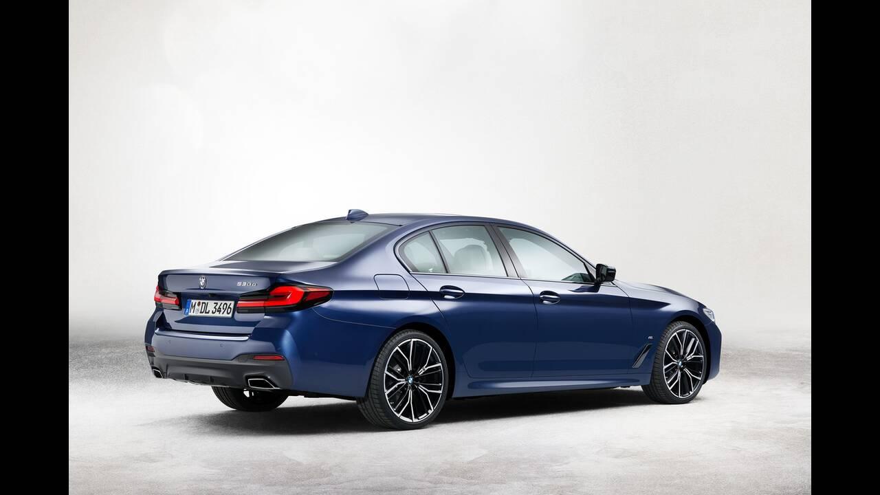 https://cdn.cnngreece.gr/media/news/2020/05/27/220934/photos/snapshot/BMW-5-2020-16.jpg