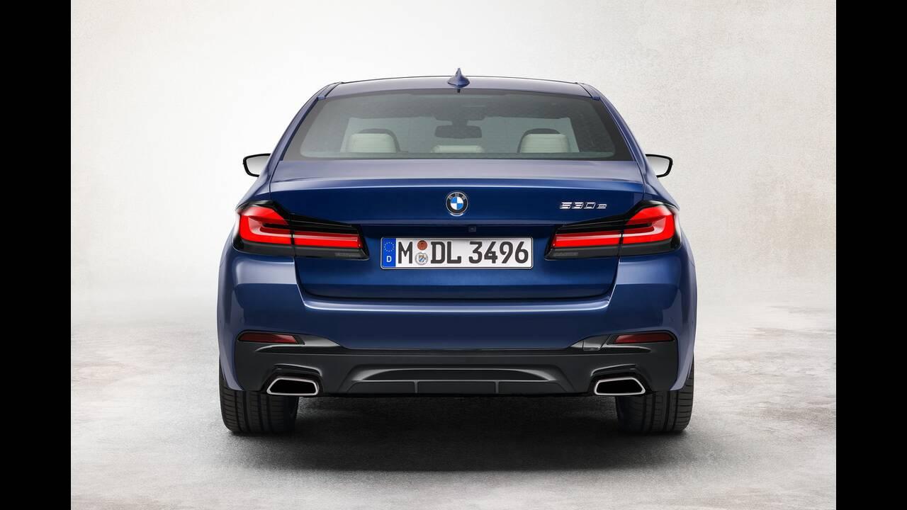https://cdn.cnngreece.gr/media/news/2020/05/27/220934/photos/snapshot/BMW-5-2020-18.jpg