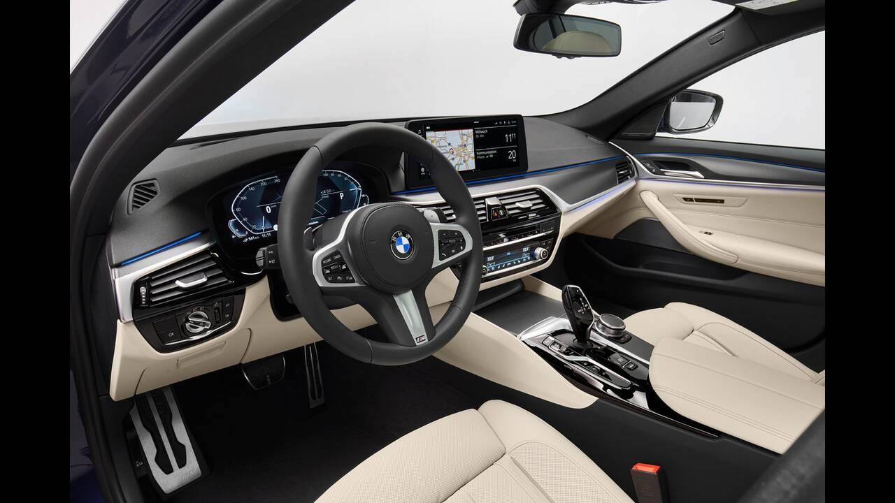 https://cdn.cnngreece.gr/media/news/2020/05/27/220934/photos/snapshot/BMW-5-2020-22.jpg
