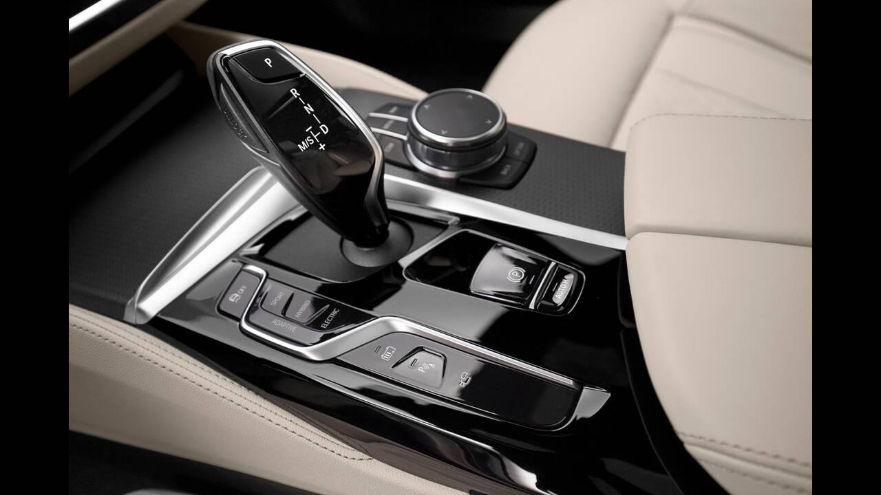 https://cdn.cnngreece.gr/media/news/2020/05/27/220934/photos/snapshot/BMW-5-2020-25.jpg