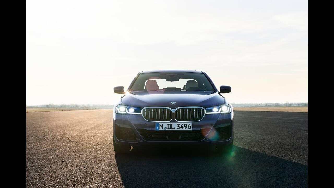 https://cdn.cnngreece.gr/media/news/2020/05/27/220934/photos/snapshot/BMW-5-2020-4.jpg