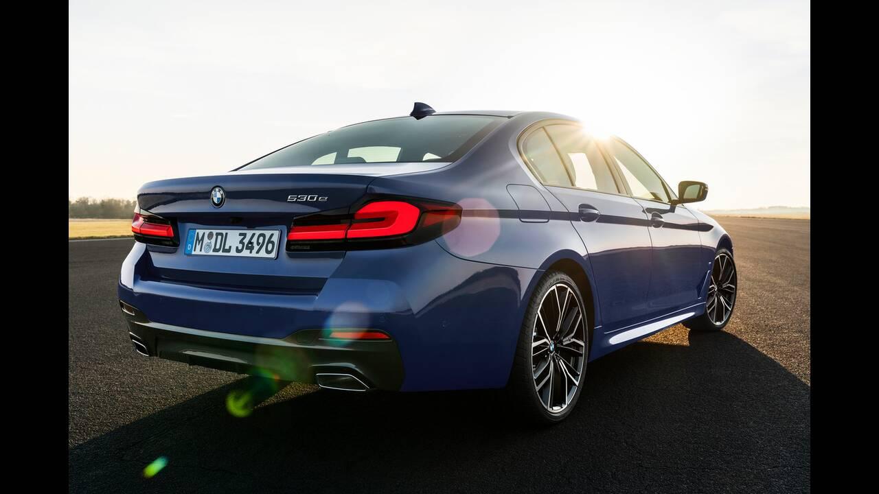 https://cdn.cnngreece.gr/media/news/2020/05/27/220934/photos/snapshot/BMW-5-2020-5.jpg