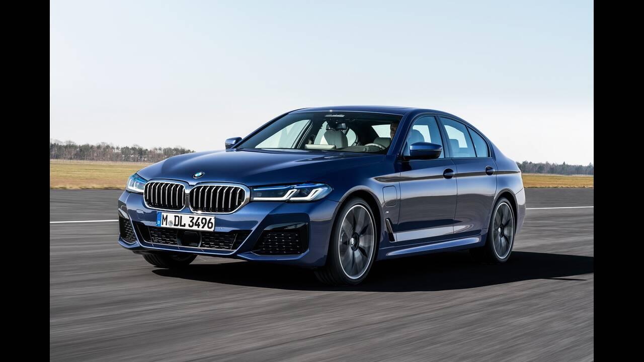 https://cdn.cnngreece.gr/media/news/2020/05/27/220934/photos/snapshot/BMW-5-2020-6.jpg