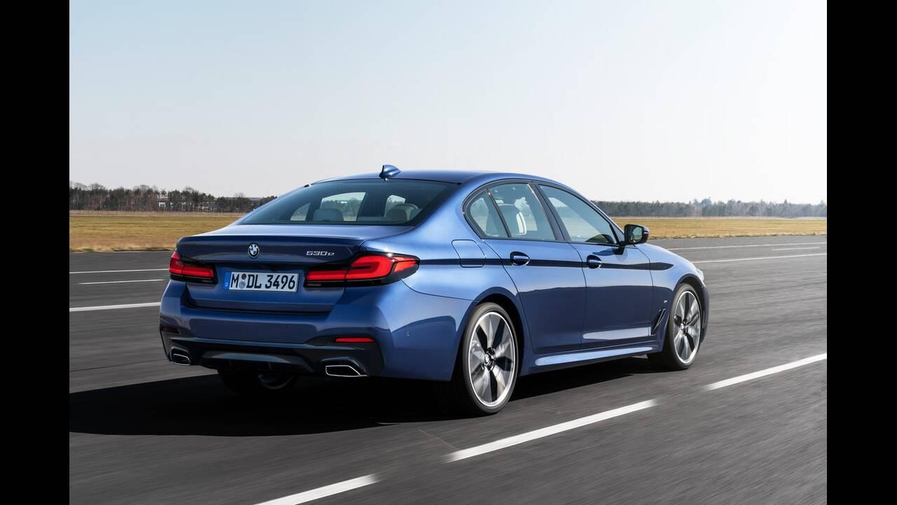 https://cdn.cnngreece.gr/media/news/2020/05/27/220934/photos/snapshot/BMW-5-2020-7.jpg