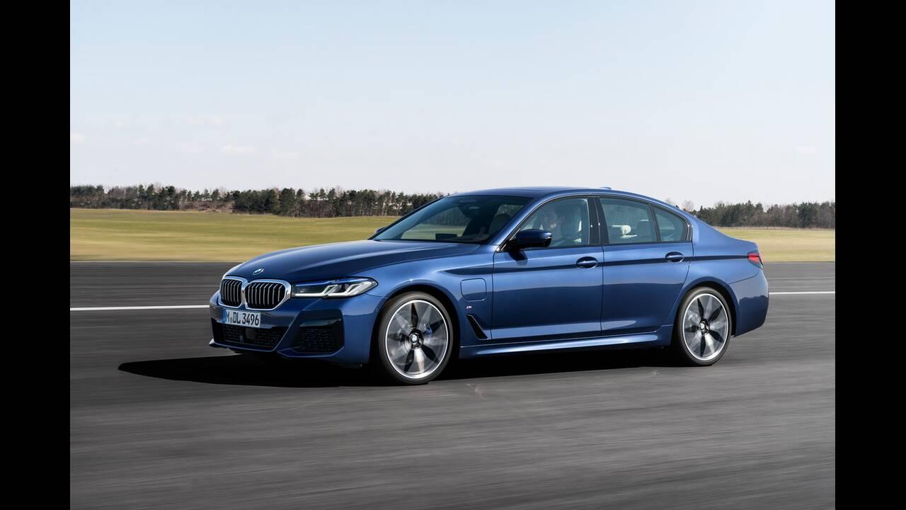 https://cdn.cnngreece.gr/media/news/2020/05/27/220934/photos/snapshot/BMW-5-2020-8.jpg