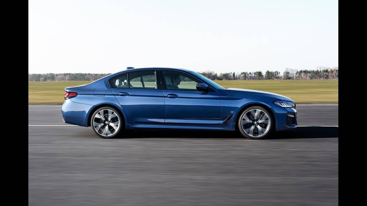 https://cdn.cnngreece.gr/media/news/2020/05/27/220934/photos/snapshot/BMW-5-2020-9.jpg