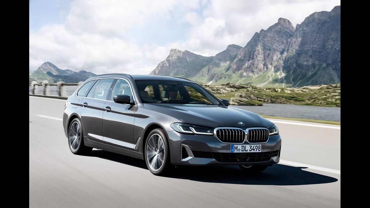 https://cdn.cnngreece.gr/media/news/2020/05/27/220934/photos/snapshot/BMW-5-TOURING-1.jpg