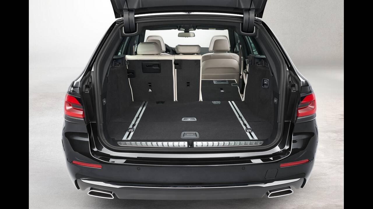 https://cdn.cnngreece.gr/media/news/2020/05/27/220934/photos/snapshot/BMW-5-TOURING-16.jpg